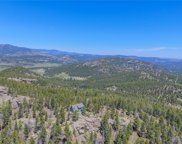 7181-1 Timber Trail Road, Evergreen image