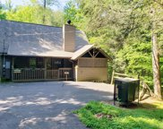 3661 Country Pines Way, Sevierville image