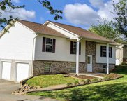 4619 Clifton Ln, Strawberry Plains image
