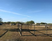 130 Holbox Drive, Del Valle image