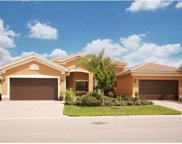 12044 Five Waters CIR, Fort Myers image