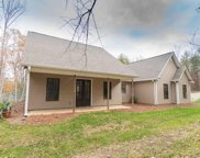 476 Dill Road, Landrum image