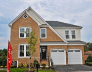 25284 ABNEY WOOD DRIVE, Chantilly image