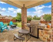 8952 Riscky, Fort Worth image