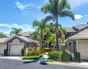 14551 Hickory Hill CT Unit 122, Fort Myers image