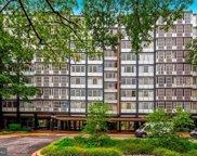 1311 Delaware  Sw Avenue SW Unit #S346, Washington image