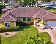 13005 Sw 187th St, Miami image