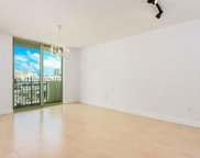 610 Clematis Street Unit #618, West Palm Beach image