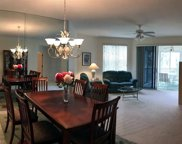 16430 Millstone CIR Unit 202, Fort Myers image