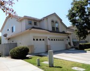 2600  Marshalynn Way, Elk Grove image