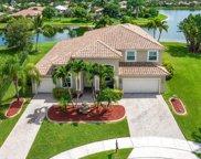 9438 Bristol Ridge Court, West Palm Beach image