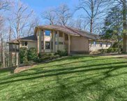 421 Spaulding Farm Road, Greenville image
