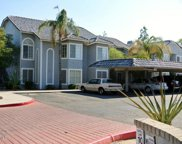 2910 W Marconi Avenue Unit #217, Phoenix image