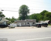 7012 FORT SMALLWOOD ROAD, Baltimore image