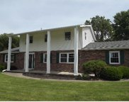 668 Brentwood  Drive, Shelbyville image