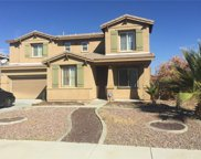 11834 Iverson Street, Victorville image