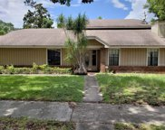 3071 Golden View Lane, Orlando image
