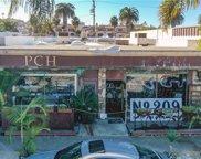 120     Calle De Los Molinos, San Clemente image