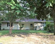 20 Barclay Drive, Travelers Rest image