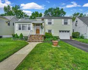 2529 Branford Ave, Union Twp. image