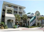 1004 Ocean Boulevard Unit #108, Isle Of Palms image