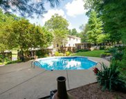 1628 South Timber Dr, Brentwood image