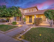 19477 S 190th Drive, Queen Creek image
