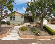 6621 CROWLEY Avenue, Ventura image