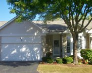 836 Veridian Way Unit 836, Cary image