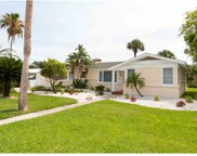 975 Narcissus Avenue, Clearwater Beach image
