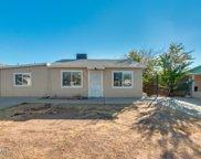 2535 E Corona Avenue, Phoenix image