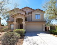 4527 W Crosswater Way, Anthem image