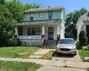 6417 DIVERSEY, Detroit image