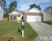 8516 Neuse Hunter Drive, Raleigh image