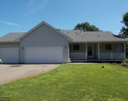 16755 Andrie Circle, Ramsey image
