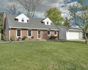 435 Echo Hill Drive, Green Bay image