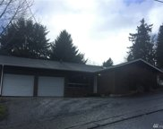 307 N 19th Ave, Kelso image