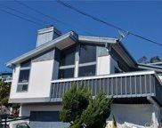 2920     Ironwood Avenue, Morro Bay image