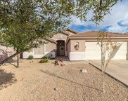 6005 S Halsted Court, Chandler image