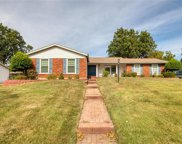 4093 Browning, Florissant image