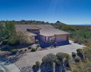 14723 E Shimmering View --, Fountain Hills image