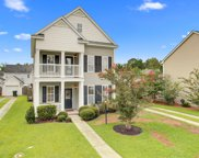 102 Crosby Court, Goose Creek image