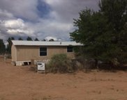 8 Merlinda Court, Los Lunas image