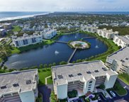 8941 Lake Unit #304, Cape Canaveral image