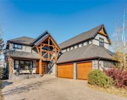 24 Spring Willow Way Sw, Calgary image