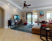 4730 Colony Villas Dr Unit 802, Bonita Springs image