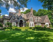 4851 Ardmore Dr, Bloomfield Twp image