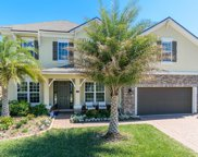 359 PORTSMOUTH BAY AVE, Ponte Vedra Beach image