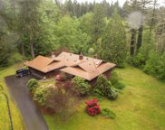 9007 Allen Point Rd NW, Gig Harbor image