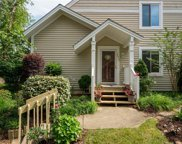 2613 Cove Point Place, Virginia Beach image